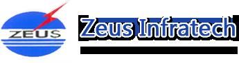 Zeus Infratech
